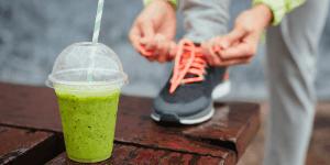 Melhores Emagrecedores: Para Que Servem e quais os melhores