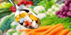 Vitamina D: Benefícios, fontes  e principais suplementos