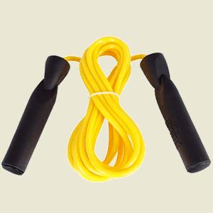 corda de pular
