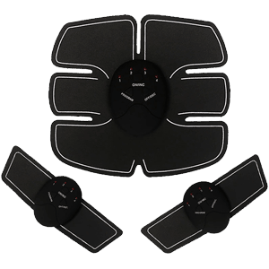 Body Slimming Belt