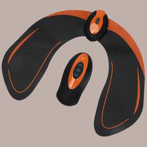 Estimulador-EMS