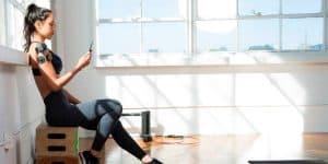Tonificador Muscular Funciona Mesmo?