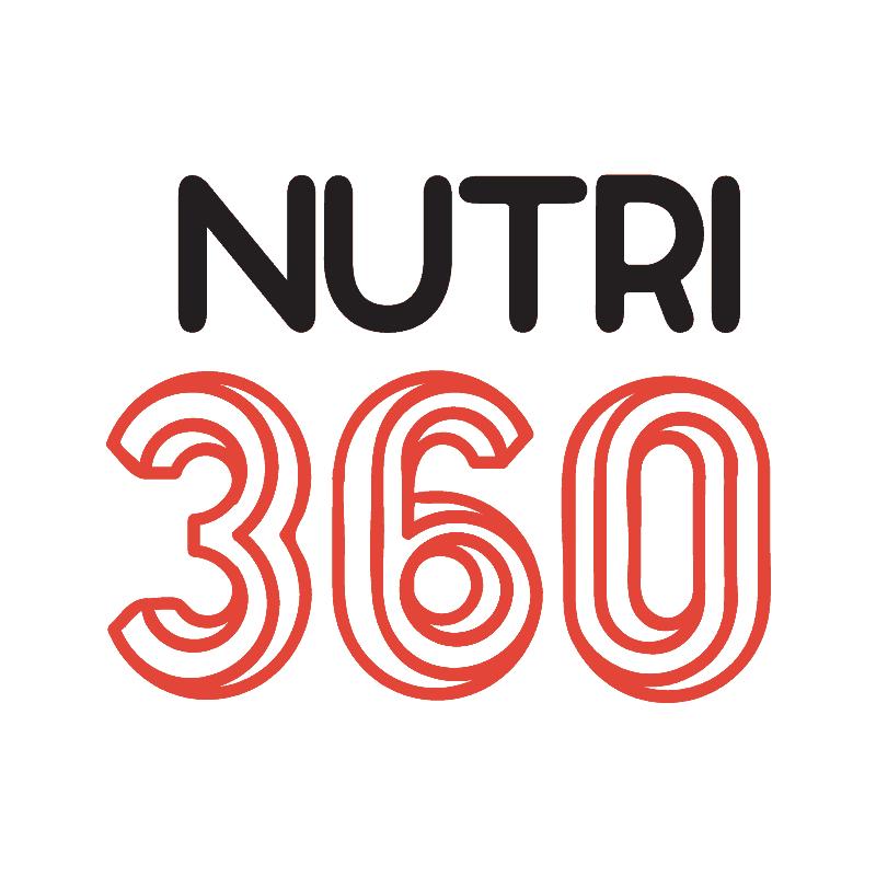 logo footer nutri360