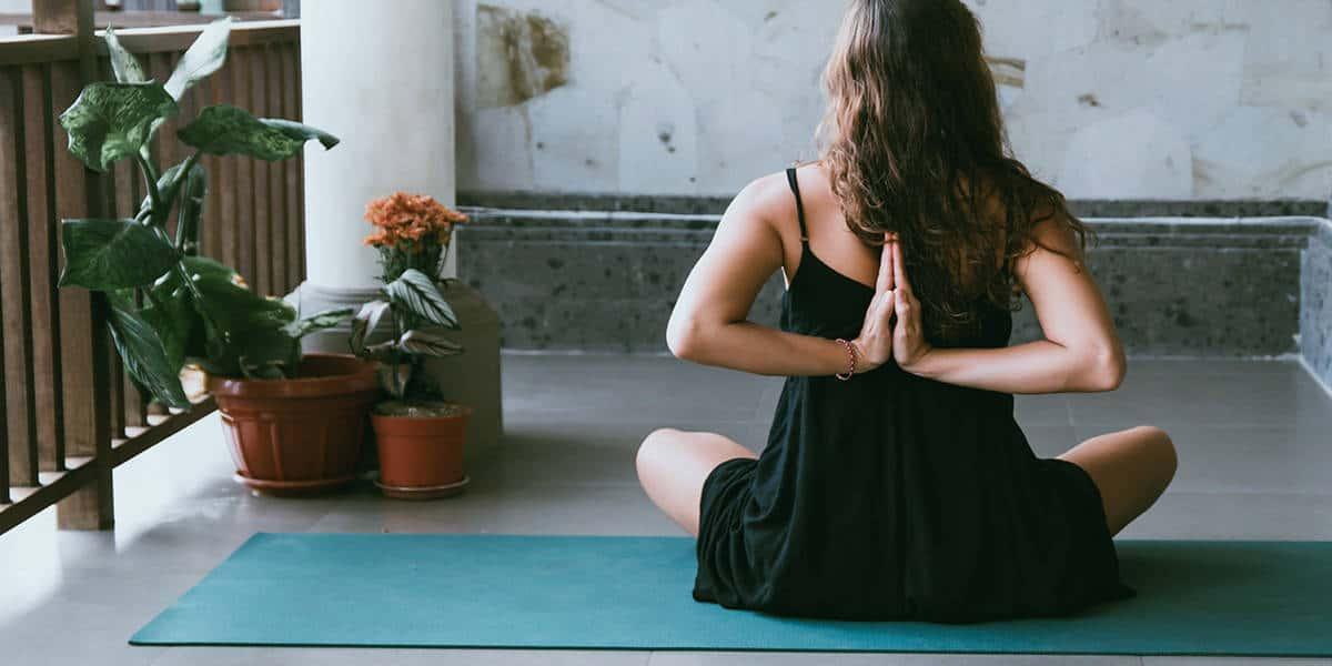 Melhor-tapete-de-yoga