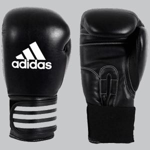 Adidas-Performer