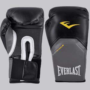 Everlast-Pro-Style-Elite