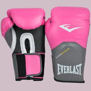 Everlast-Pro-Style