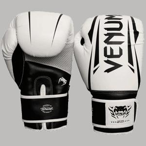 Venum-New-Elite