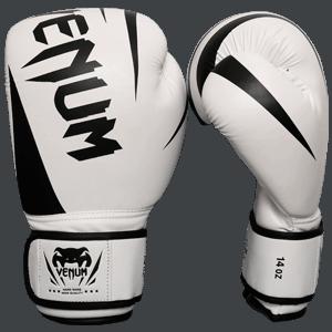 Venum-New-Challenger