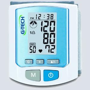 Monitor de Pressão Arterial Bom e Barato