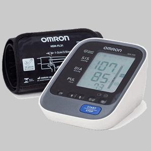 Melhor Monitor de Pressão Arterial de Braço