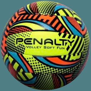 Melhor Bola de Vôlei de PVC