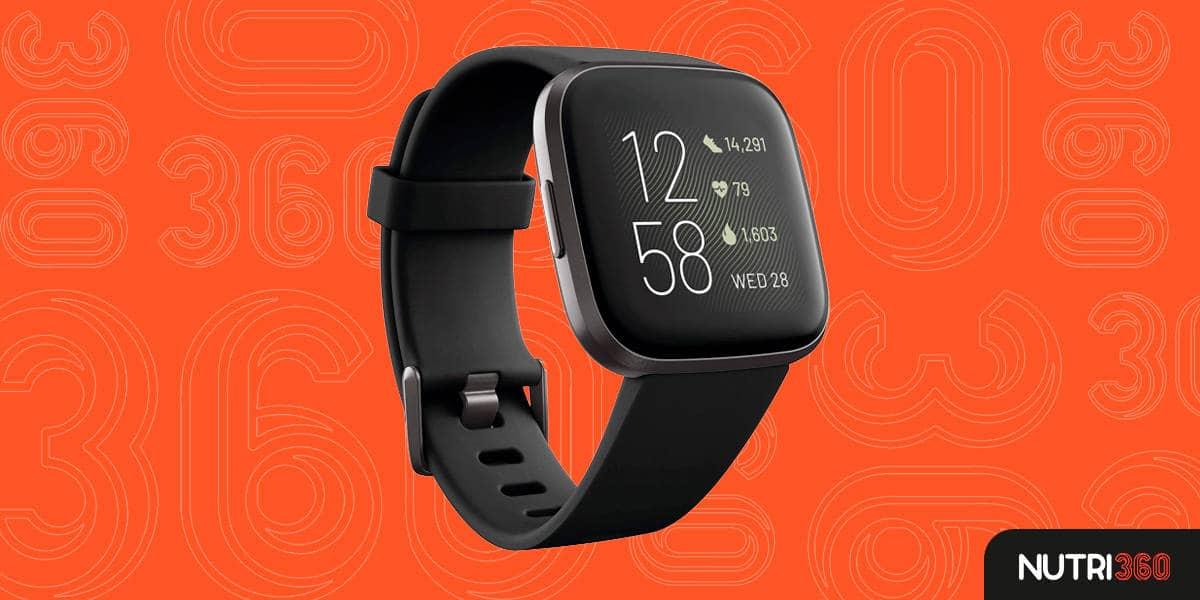 Melhor Relógio de Pulso Android para Academia