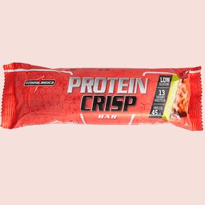 Melhor Barra de Proteína Custo Benefício