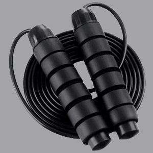 Melhor Corda de Pular para Exercícios Aeróbicos