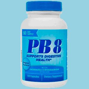 Melhor Probiótico Custo Benefício