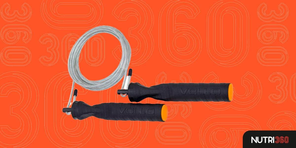 Corda de Pular Vollo Sports