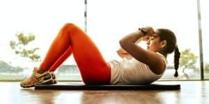 Melhores Aplicativos de Exercícios Físicos