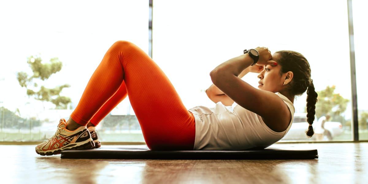 Melhores Aplicativos Fitness