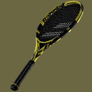 Melhor Raquete de Tênis Conforto e Controle