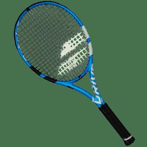 Melhor Raquete de Tênis de Alta Performance