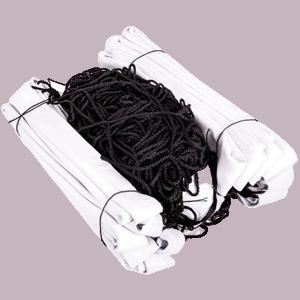 Rede de Vôlei Boa e Barata