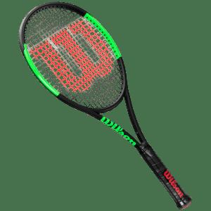 Melhor Raquete de Tênis Profissional