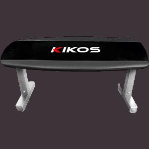 Banco -Reto-Kikos-Br-21--tabela