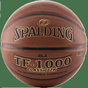 Bola de Basquete Spalding TF-1000 Classic