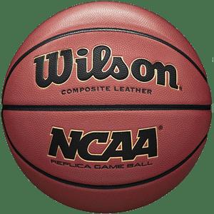 Bola de Basquete Wilson NCAA