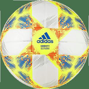 Bola-de-Futsal-Adidas-Training-Ball-Conext-19