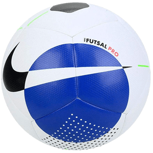 Bola-de-Futsal-Nike-PRO