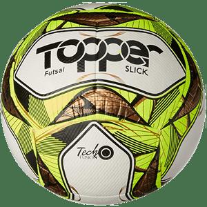 Bola-de-Futsal-Topper-Slick-II-Tecnofusion