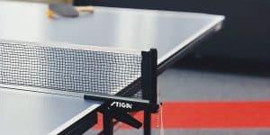 As 5 Melhores Mesas de Ping Pong em [year]