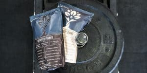 Melhores Proteínas de Soja