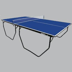 Mesa Ping Pong Klopf