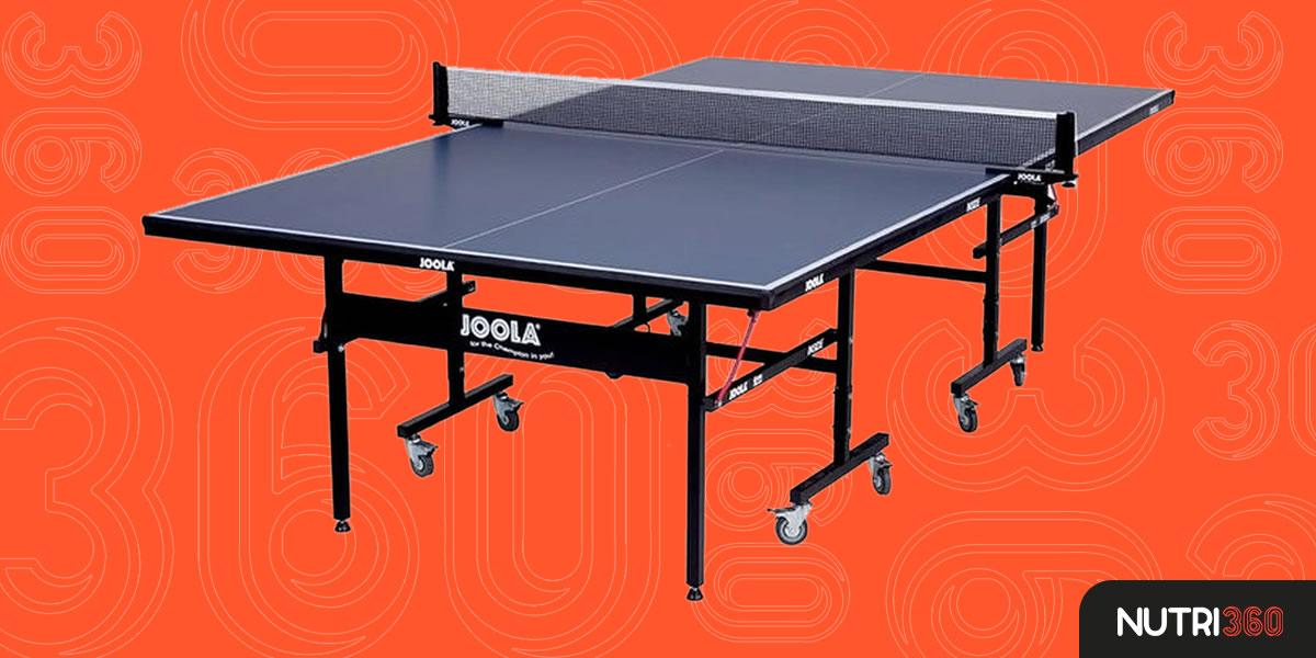 Melhor Mesa de Ping Pong