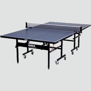 Mesa para Ping Pong Dobrável JOOLA 15mm
