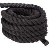 Corda-Naval-Crossfit-Ropeshop--tabela