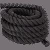 Corda-Naval-Ropeshop--tabela