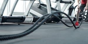 Melhores Cordas Navais