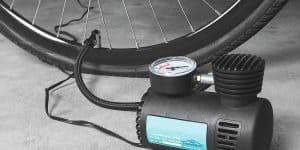 Melhores Mini Compressores de Ar
