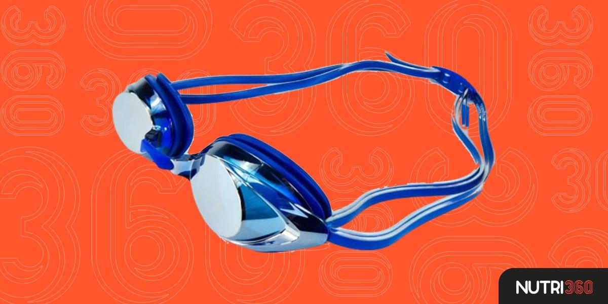 Oculos-de-Natacao-Speedo-Vanquisher-2.0