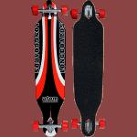 Skate-Longboard-Atom-Drop-Through