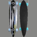 Skate-Longboard-Breeze-Mormaii