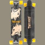 Skate-Longboard-Low-Gravity-Two-Dogs