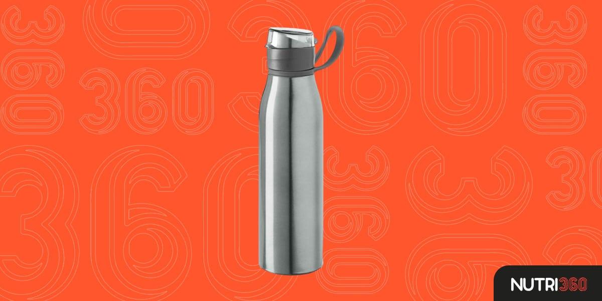 Squeeze-Aluminio-Capri-TopGet--tabela