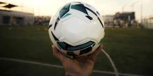 Melhores Mini Bolas de Futebol
