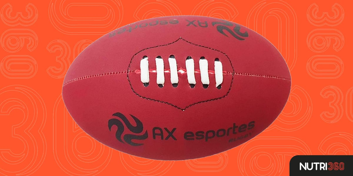 AX Esportes F028