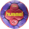 Hummel Infantil H1